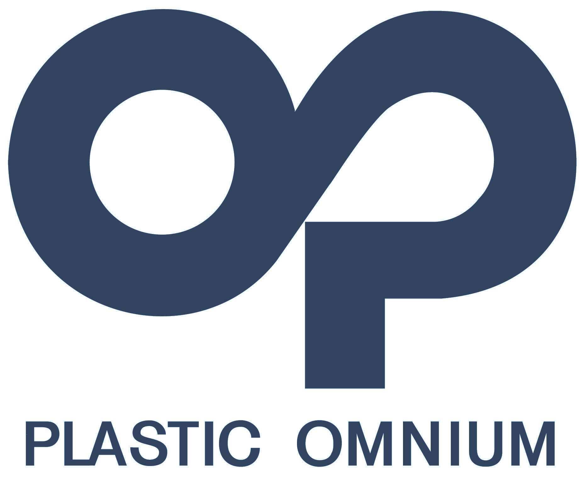 Nos clients ipc for Plastic omnium auto exterieur services